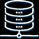 Data Base Configuration